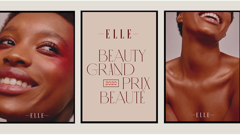 Elle-2020-Beauty-Grand-Prix