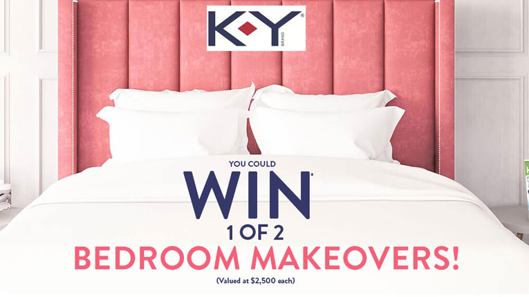 Master-your-Bedroom-with-KY-Makeover-Contest