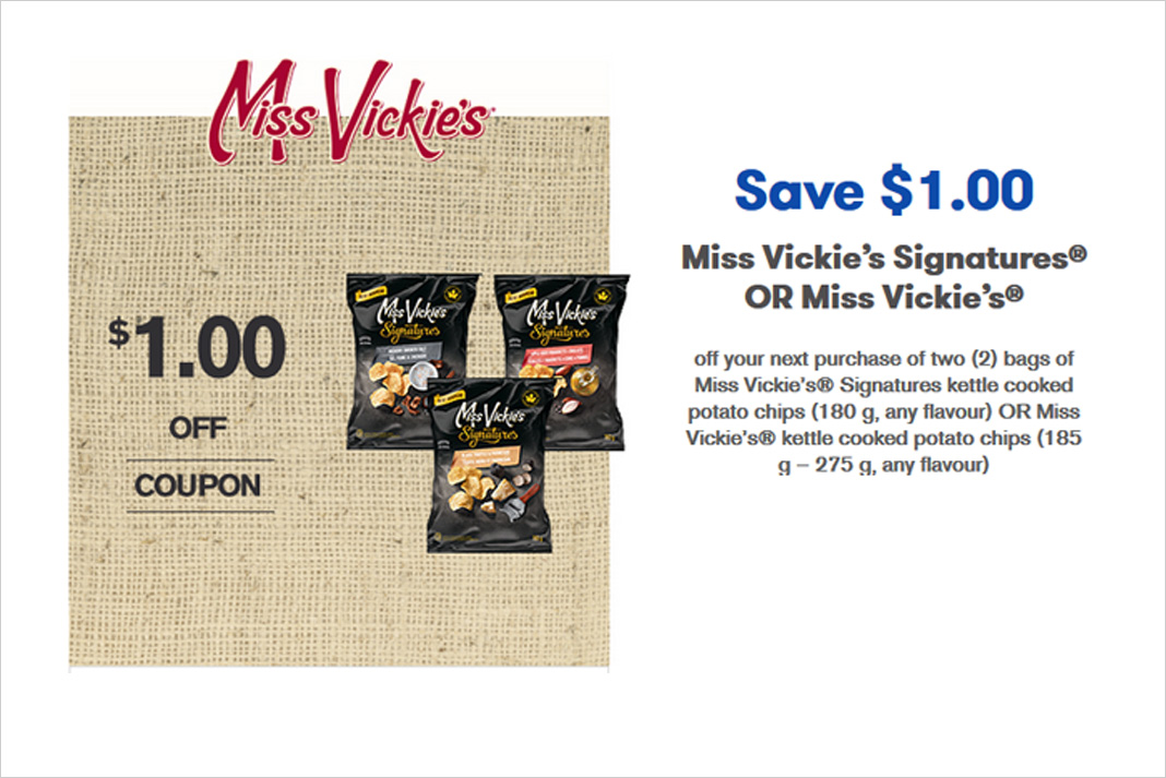 Miss-Vickies-Chips-Coupons