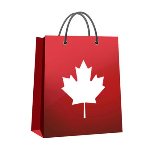 Canadian Money Saver