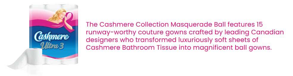 cashmere-contest